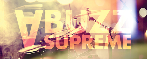 http://www.abuzzsupreme.it/wp-content/uploads/2016/02/abuzz.jpg