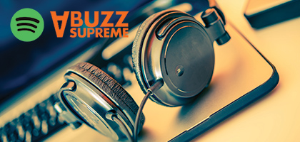 http://www.abuzzsupreme.it/wp-content/uploads/2016/02/spot-play.jpg