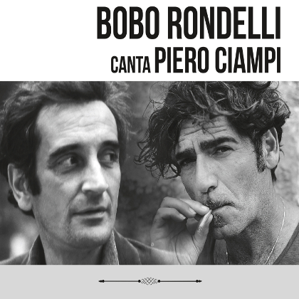 http://www.abuzzsupreme.it/wp-content/uploads/2016/03/Bobo-Rondelli-canta-Piero-Ciampi-Cover-small.jpg