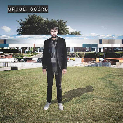 http://www.abuzzsupreme.it/wp-content/uploads/2016/03/Bruce-Soord-Bruce-Soord.jpg