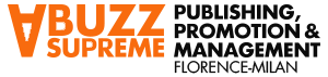 Abuzz Supreme – PUBLISHING, PROMOTION AND MANAGEMENT