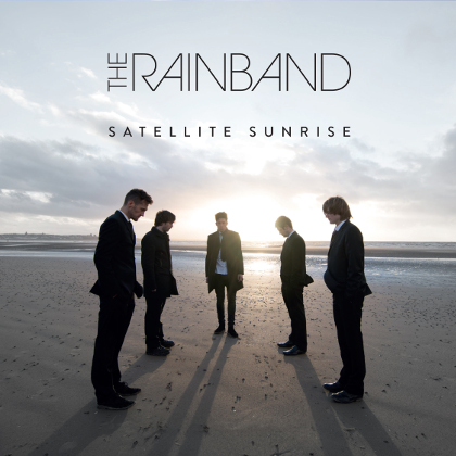 http://www.abuzzsupreme.it/wp-content/uploads/2016/04/Rainband-Satellite-Sunrise-Cover.jpg