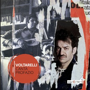 copertina_VOLTARELLI CANTA PROFAZIO small