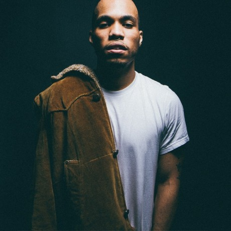 http://www.abuzzsupreme.it/wp-content/uploads/2016/05/Anderson-.Paak_.jpg