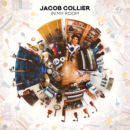 http://www.abuzzsupreme.it/wp-content/uploads/2016/08/JACOB-COLLIER-InMyRoom_cover-sito.jpg