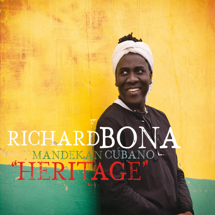 http://www.abuzzsupreme.it/wp-content/uploads/2016/08/Richard-Bona-sito.jpg