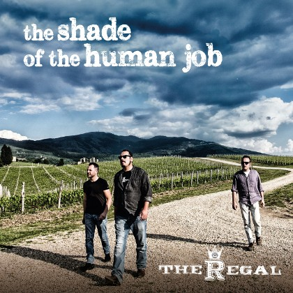 http://www.abuzzsupreme.it/wp-content/uploads/2016/09/The-Regal-The-Shade-of-the-Human-Job-sito.jpg