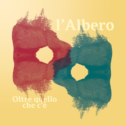 http://www.abuzzsupreme.it/wp-content/uploads/2016/10/Cover-Albero-album-sito.jpg