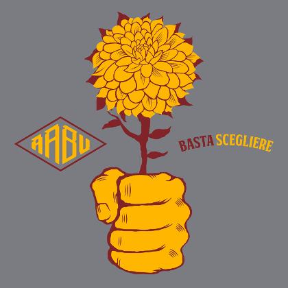 http://www.abuzzsupreme.it/wp-content/uploads/2016/11/AABU-Basta-scegliere-cover-x-sito.jpg