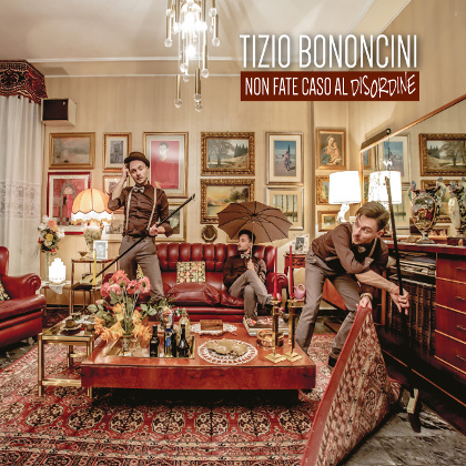http://www.abuzzsupreme.it/wp-content/uploads/2017/02/Tizio-Bononcini-cover-sit.jpg