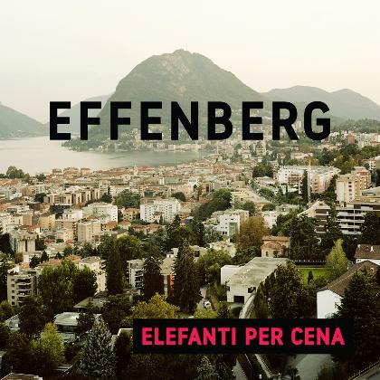 http://www.abuzzsupreme.it/wp-content/uploads/2017/06/Effenberg-Elefanti-per-cena-cover-sito.jpg