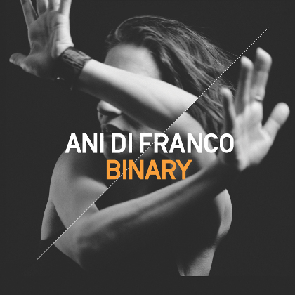 http://www.abuzzsupreme.it/wp-content/uploads/2017/07/Ani-DiFranco-Binary-album-cover-sito.jpg