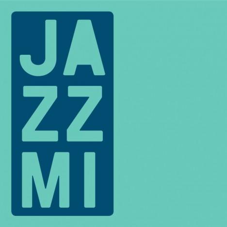 http://www.abuzzsupreme.it/wp-content/uploads/2017/09/JazzMi-logo.jpg