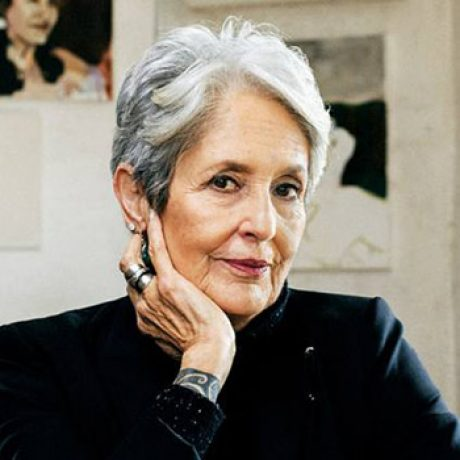 http://www.abuzzsupreme.it/wp-content/uploads/2018/03/Joan-Baez.jpg