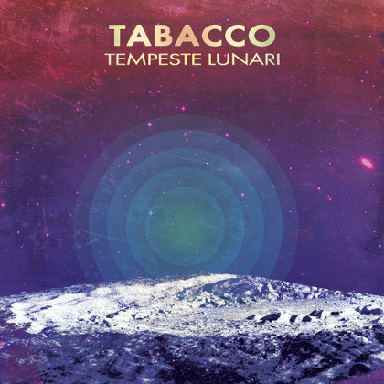 http://www.abuzzsupreme.it/wp-content/uploads/2018/05/Tabacco-Tempeste-Lunari.jpg