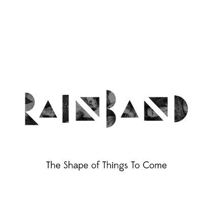 http://www.abuzzsupreme.it/wp-content/uploads/2018/07/Rainband-The-Shape-Of-Things-Album-cover.jpg