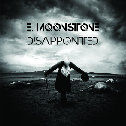 http://www.abuzzsupreme.it/wp-content/uploads/2018/09/COVER-EMOONSTONE-DISAPPOINTED-sito.jpg