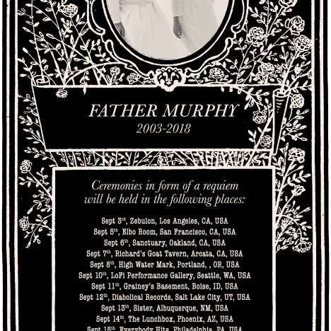 http://www.abuzzsupreme.it/wp-content/uploads/2018/09/Father-Murphy-Tour-Poster-2018-USA.png