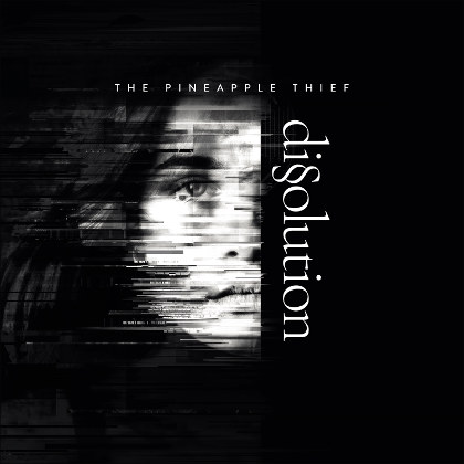 http://www.abuzzsupreme.it/wp-content/uploads/2018/09/ThePineappleThief-Dissolution-3000x3000px.jpg
