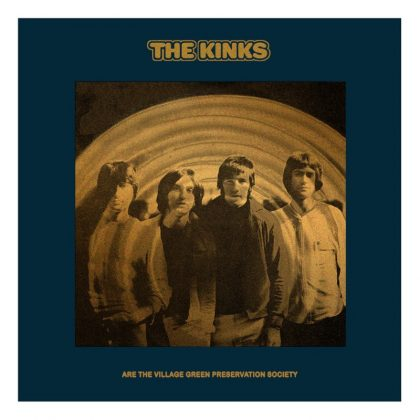 http://www.abuzzsupreme.it/wp-content/uploads/2018/11/the-Kinks-cover.jpg