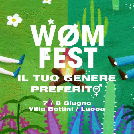 http://www.abuzzsupreme.it/wp-content/uploads/2019/03/Wom-Fest-2019-Immagine-primo-comunicato.png
