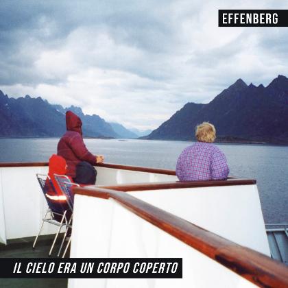 http://www.abuzzsupreme.it/wp-content/uploads/2019/04/Effenberg-Il-cielo-era-un-corpo-coperto-cover.jpg