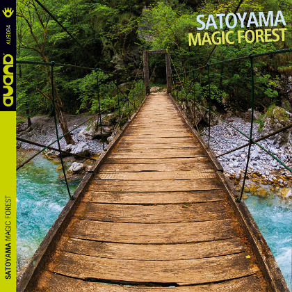 http://www.abuzzsupreme.it/wp-content/uploads/2019/04/Satoyama-Macic-Forest-cover.jpg