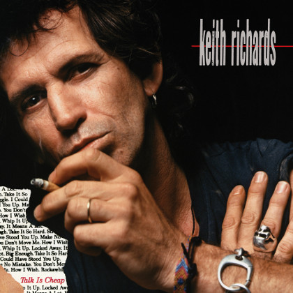 http://www.abuzzsupreme.it/wp-content/uploads/2019/05/Keith-Richards-Cover.jpg