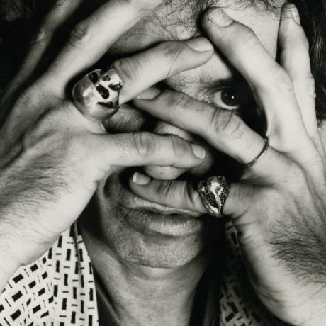 http://www.abuzzsupreme.it/wp-content/uploads/2019/05/Keith-Richards-Press-Photo-1-Alastair-Thain.jpg