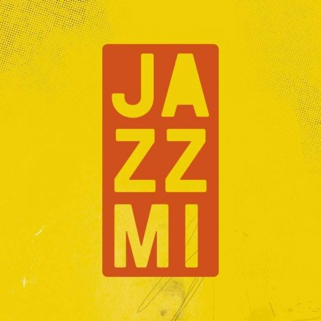 http://www.abuzzsupreme.it/wp-content/uploads/2019/10/jazzmi-logo-FB.jpg