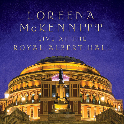 http://www.abuzzsupreme.it/wp-content/uploads/2019/11/Loreena-Cover-MID-RED.jpg