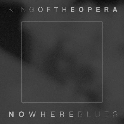 http://www.abuzzsupreme.it/wp-content/uploads/2020/01/KOTO-Nowhere-Blues-cover-sito.jpg