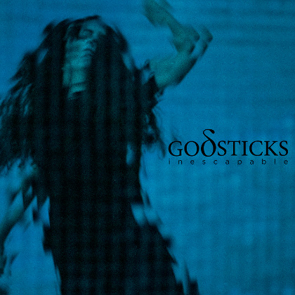 http://www.abuzzsupreme.it/wp-content/uploads/2020/02/Godsticks-Inescapable-cover.jpg