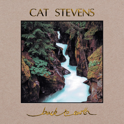 http://www.abuzzsupreme.it/wp-content/uploads/2020/04/Yusuf-Cat-Stevens-Back-to-earth.jpg