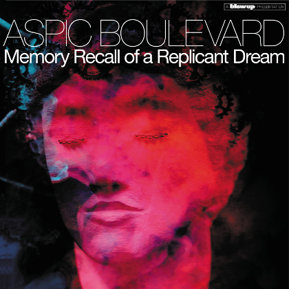 http://www.abuzzsupreme.it/wp-content/uploads/2020/06/Aspic-Boulevard-cover.jpg