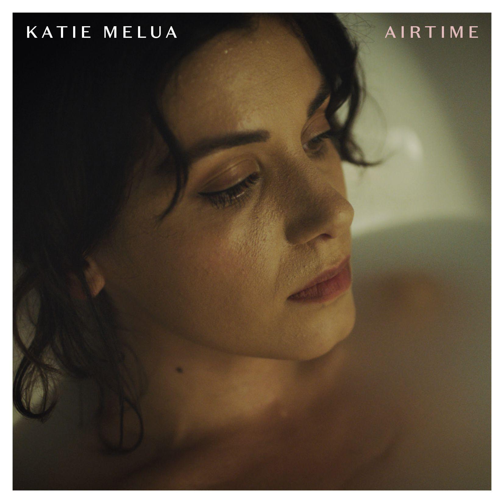 Katie Melua - Moonshine (Official Video) - YouTube | Katie
