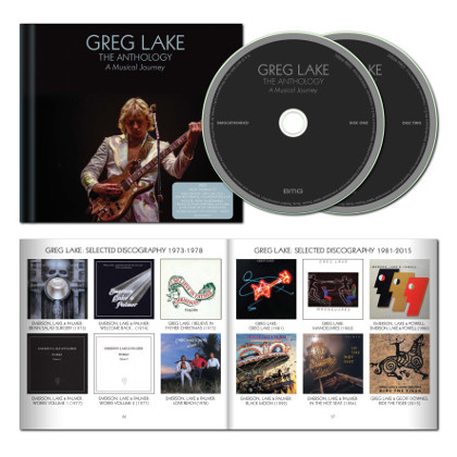 http://www.abuzzsupreme.it/wp-content/uploads/2020/10/Greg-Lake-Anthology-Cofanetto-1.jpg
