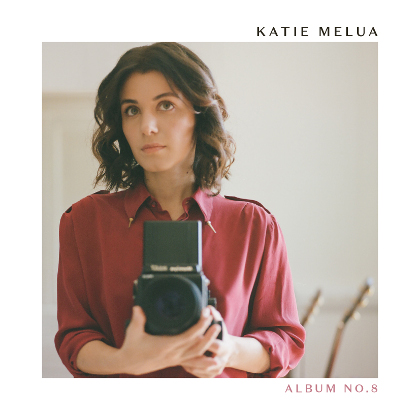 http://www.abuzzsupreme.it/wp-content/uploads/2020/10/Katie-Melua-Album-No.-8.jpg