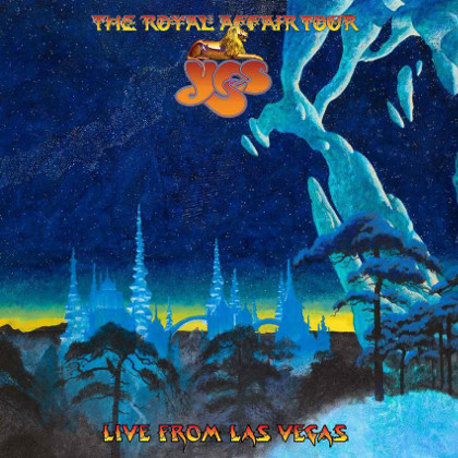 http://www.abuzzsupreme.it/wp-content/uploads/2020/11/YES-The-Royal-Affair-Tour-cover.jpg