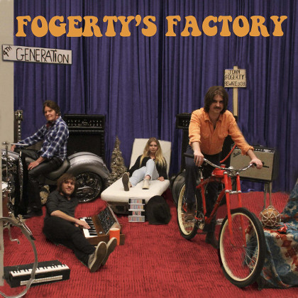 http://www.abuzzsupreme.it/wp-content/uploads/2021/01/Jon-Fogerty-Fogertys-Factory-cover.jpg