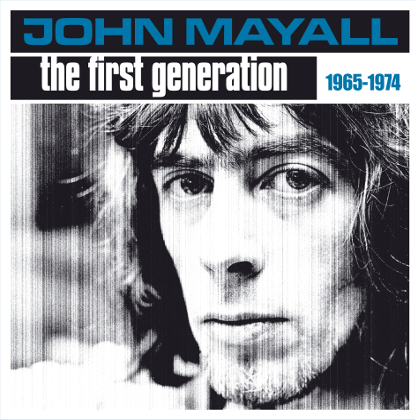 http://www.abuzzsupreme.it/wp-content/uploads/2021/02/JOHN-MAYALL-COVER.jpg