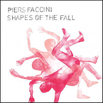 http://www.abuzzsupreme.it/wp-content/uploads/2021/04/Piers-Faccini-Shapes-Of-The-Fall-cover-bordo.jpg