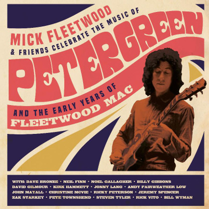 http://www.abuzzsupreme.it/wp-content/uploads/2021/05/Mick-Fleetwood-Friends-cover.jpg