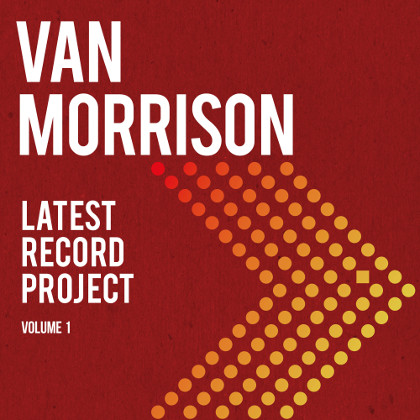 http://www.abuzzsupreme.it/wp-content/uploads/2021/05/Van-Morrison-Latest-Record-Project-Volume-1-cover.jpg