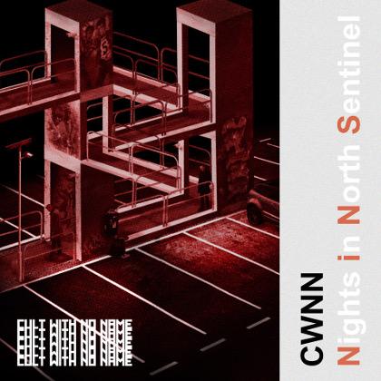 http://www.abuzzsupreme.it/wp-content/uploads/2021/07/CWNN-Night-in-North-Sentinel-cover.jpeg