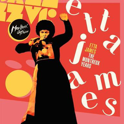 http://www.abuzzsupreme.it/wp-content/uploads/2021/07/Etta-James-The-Montreux-Years-cover.jpg