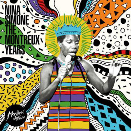 http://www.abuzzsupreme.it/wp-content/uploads/2021/07/Nina-Simone-The-Montreux-Years-cover.jpg