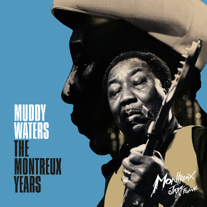 http://www.abuzzsupreme.it/wp-content/uploads/2021/09/1_MUDDY-WATERS_THE-MONTREUX-YEARS_CD_4050538681925_FRONT.jpg
