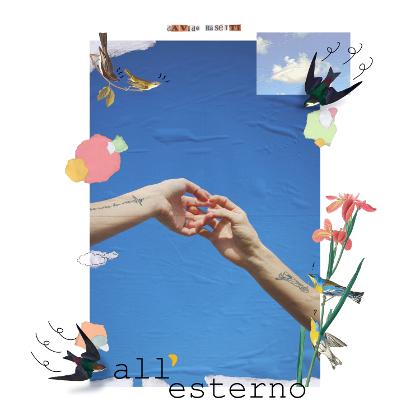 http://www.abuzzsupreme.it/wp-content/uploads/2021/09/cover-davide-rasetti-allesterno-small.jpg